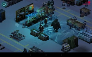 Shadowrun Returns (9)
