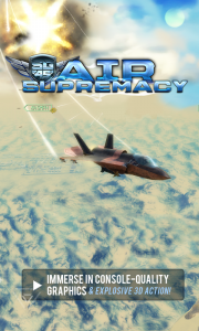 Sky Gamblers Air Supremacy (1)
