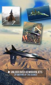 Sky Gamblers Air Supremacy (3)
