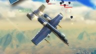 Sky Gamblers Air Supremacy Cover