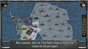 Strategy & TacticsUSSR vs USA (3)