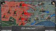 Strategy & TacticsUSSR vs USA Cover