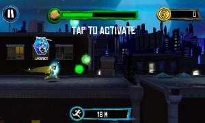 TMNT Rooftop Run (10)