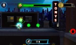 TMNT Rooftop Run (7)