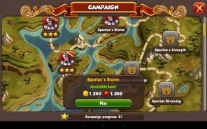 Total Conquest (12)