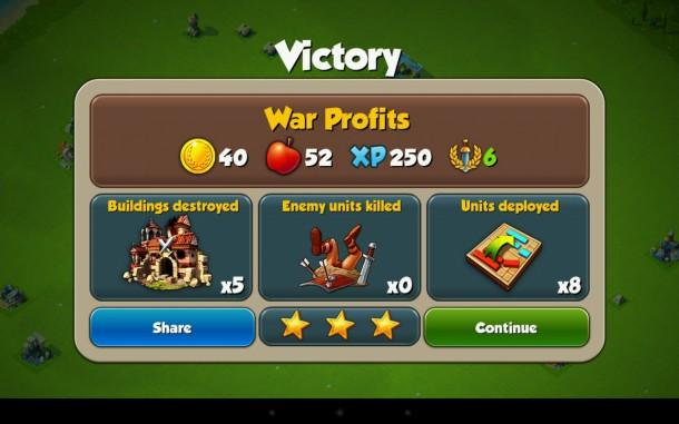 Total Conquest (32)