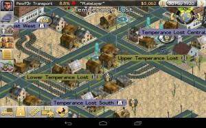 Transport Tycoon (4)