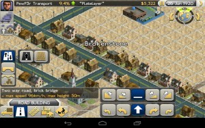 Transport Tycoon (7)