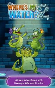 Where's My Water 2 (3)