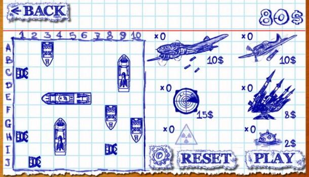 Battleship 2 (1)