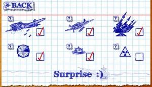 Battleship 2 (2)