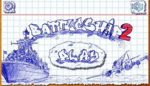 Battleship 2 (3)