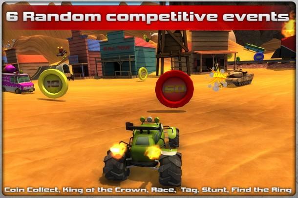 Crash Drive 2 (1)