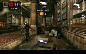 Dead Trigger 2 (10)