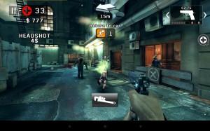 Dead Trigger 2 (11)