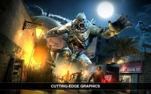 Dead Trigger 2 (1)
