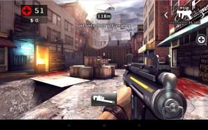 Dead Trigger 2 (15)