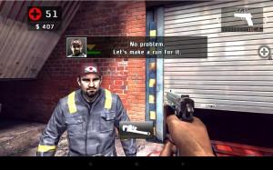 Dead Trigger 2 (17)