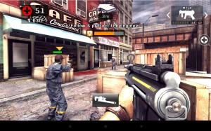 Dead Trigger 2 (18)