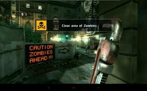 Dead Trigger 2 (2)