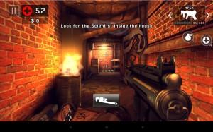 Dead Trigger 2 (20)