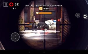 Dead Trigger 2 (23)