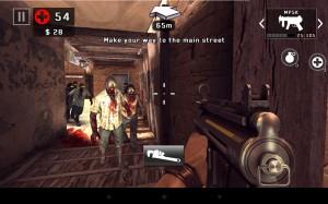 Dead Trigger 2 (39)