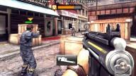 Dead Trigger 2 (Cover)