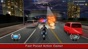 Dhoom3 The Game (2)