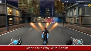 Dhoom3 The Game (3)