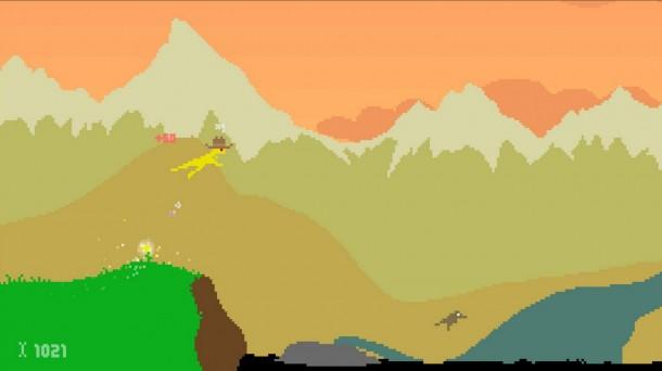 Dino Run 2 (1)