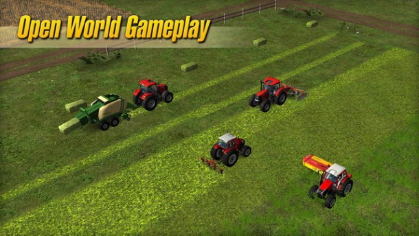 Farming Simulator 14 (1)