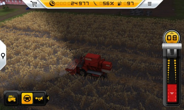 Farming Simulator 14 (10)