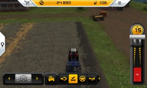 Farming Simulator 14 (11)