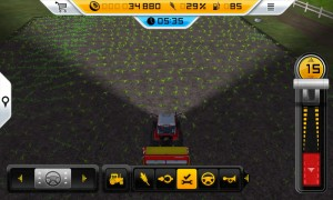 Farming Simulator 14 (13)