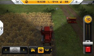 Farming Simulator 14 (18)