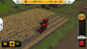 Farming Simulator 14 (2)