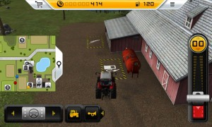Farming Simulator 14 (21)