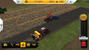 Farming Simulator 14 (3)
