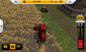 Farming Simulator 14 (4)