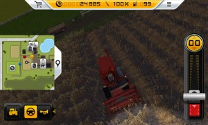 Farming Simulator 14 (8)