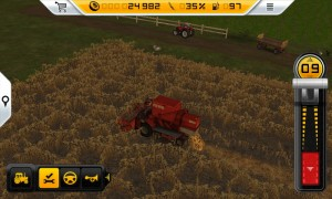 Farming Simulator 14 (9)