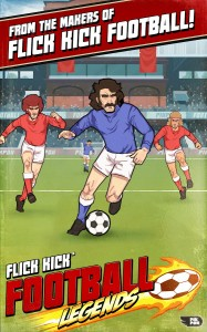 Flick Kick Football Legends (1)