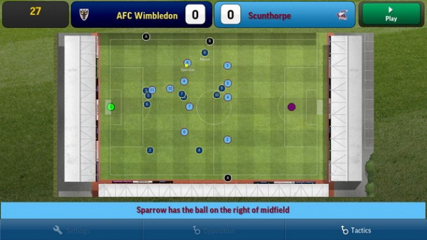 Football Manager Handheld 2014 (1)