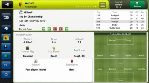 Football Manager Handheld 2014 (3)