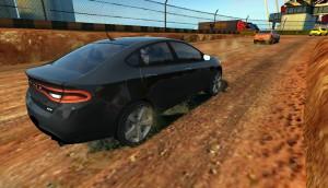 GT Racing 2 (11)