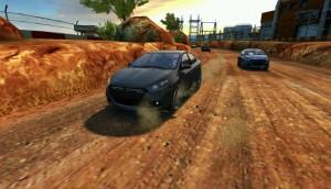 GT Racing 2 (12)