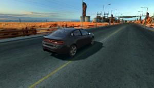 GT Racing 2 (13)