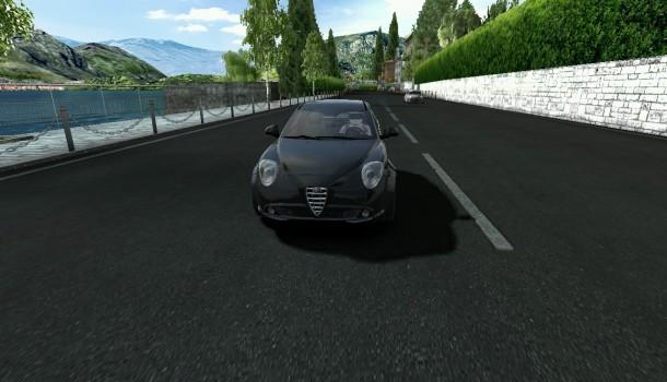 GT Racing 2 (14)