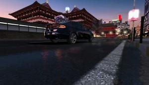 GT Racing 2 (15)